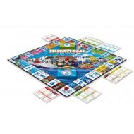 """Επιτραπέζιο παιχνίδι """"Νησόπολη"""" 100541 Δεσύλλας Παιχνίδια"""